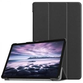 Capa para tablet TAB A8