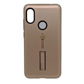 Capa personality Xiaomi Redmi note 6 pro rs.