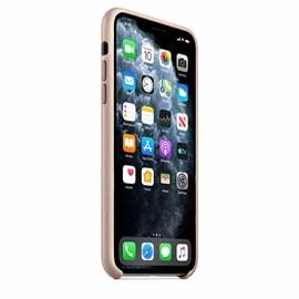 Capa premium silicone iPhone 11 nd