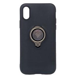 Capa ring iPhone X pr