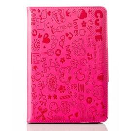Capa rs iPad mini cute