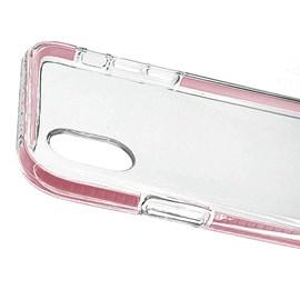 Capa tpu frame Samsung A01 rs
