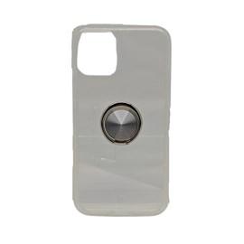 Capa tpu hq ring 2mm iPhone 11 Pro tra.