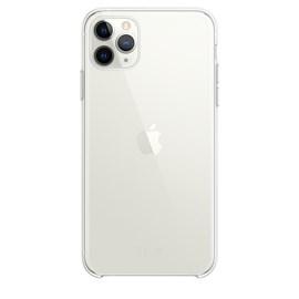 Capa tpu shockproof Motorola Moto G8 play tra
