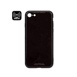 Capa wireless iPhone 6 plus pr