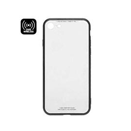 Capa wireless iPhone 7-8 br