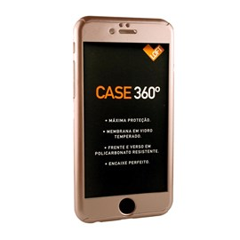 Case 360 iphone 6 dr