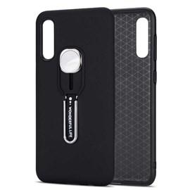 Case 3em1 wonderful Samsung S20 pr