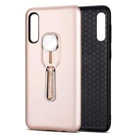 Case 3em1 wonderful Samsung S20 Ultra rs