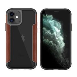 Case arm loft couro iphone 11 pro mr