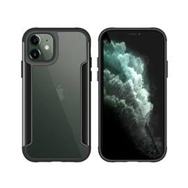 Case arm loft iphone 11 pr