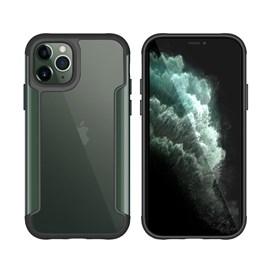 Case arm loft iphone 11 pro max vd