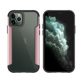 Case arm loft iphone 11 pro rs