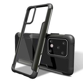 Case arm Loft Samsung S20 Ultra dr