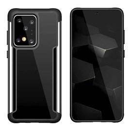 Case arm Loft Samsung S20 Ultra pr