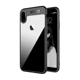 Case auto focus iphone x-xs pr