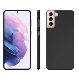 Case Bio Samsung S21+ pr