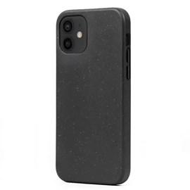 Case Biodegradável iPhone 11 pr