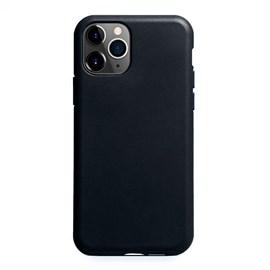Case Biodegradável iPhone 11 pro pr