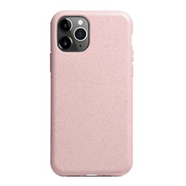 Case Biodegradável iPhone 11 pro rs