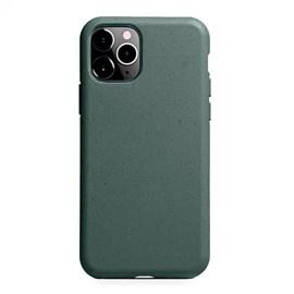 Case Biodegradável iPhone 11 vde