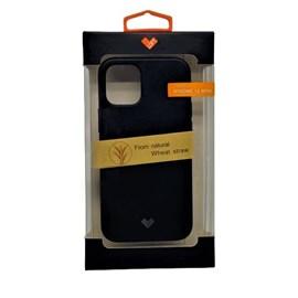 Case Biodegradável iPhone 12 Mini pr