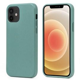 Case Biodegradável iPhone 12 Mini vde