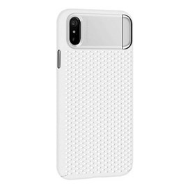 Case comb holder iphone x br