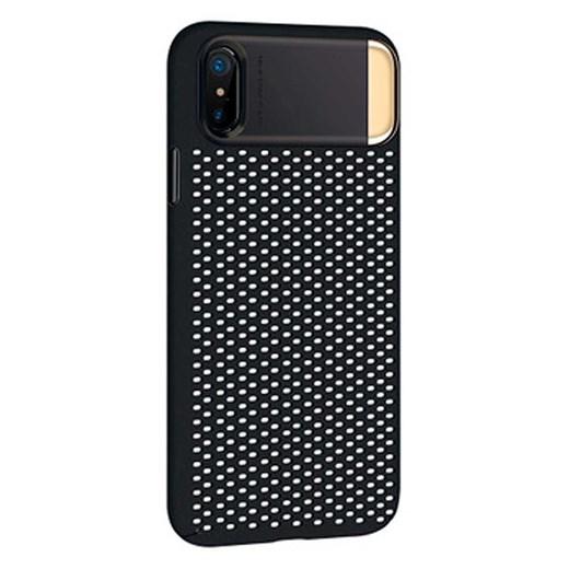 Case comb holder iphone x pr