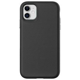 Case hardbox iphone 11 pr