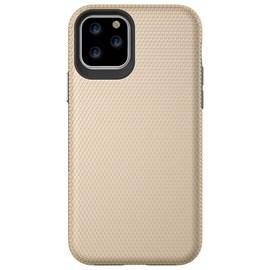 Case hardbox iphone 11 pro dr