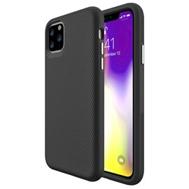 Case hardbox iphone 11 pro max pr