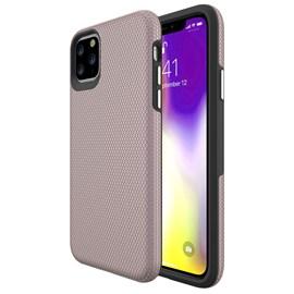 Case hardbox iphone 11 pro max rs