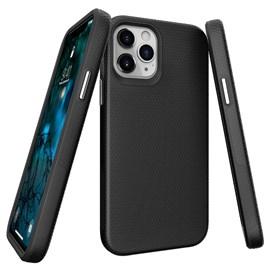Case hardbox iPhone 12 Pro Max pr