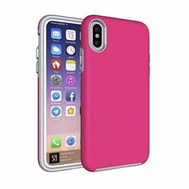 Case hardbox iphone x-xs pk