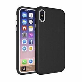 Case hardbox iphone x-xs pr