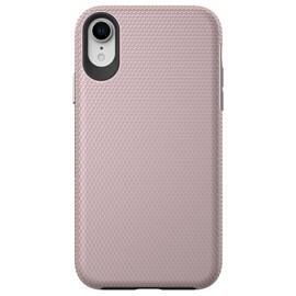 Case hardbox iphone xr rs