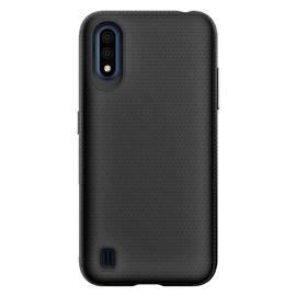 Case hardbox Samsung A01 pr