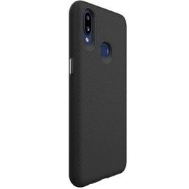 Case hardbox Samsung A10s pr