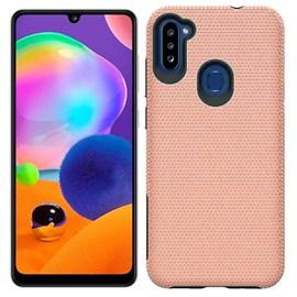 Case hardbox Samsung A11 rs