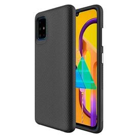 Case hardbox Samsung A31 pr