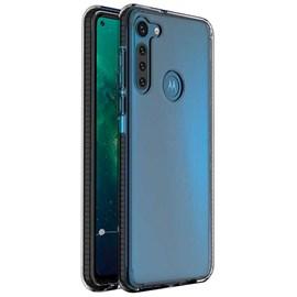 Case tpu frame Motorola Moto G8 Power pr
