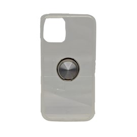 Case tpu hq ring 2mm iphone 11 pro tra