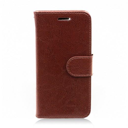 Flip cover couro iphone 6 mr