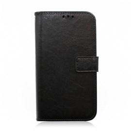 Flip cover iphone 4 pr