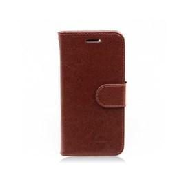 Flip cover skin mercury iPhone 11 Pro Max mr.