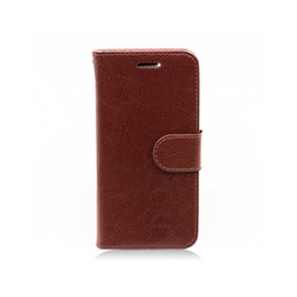 Flip cover skin mercury iPhone 11 Pro mr.