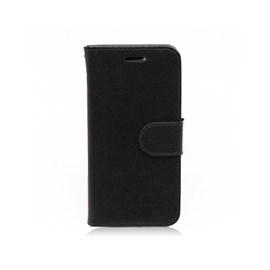 Flip cover skin mercury iPhone XS Max pr.