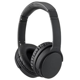 Headphone bluetooth anc comfort one pr