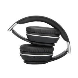 Headphone Bluetooth liberty pr